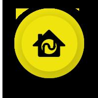 plumbing-icon.png