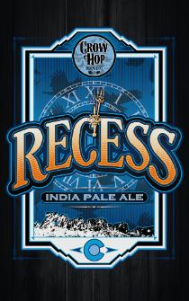 Recess2.png