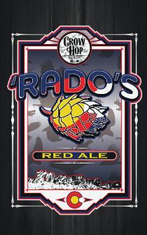 Rados2.png