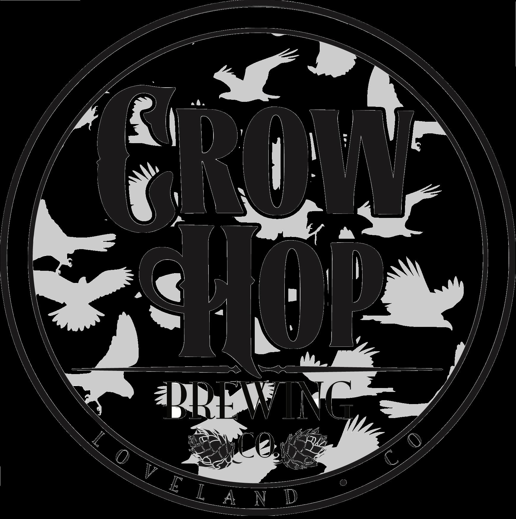 Crow Hop Brewing Co.