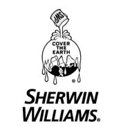 www.sherwinwilliams.com