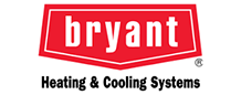 Bryant Logo Graphic