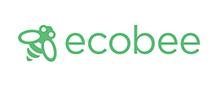Ecobee Logo Graphic