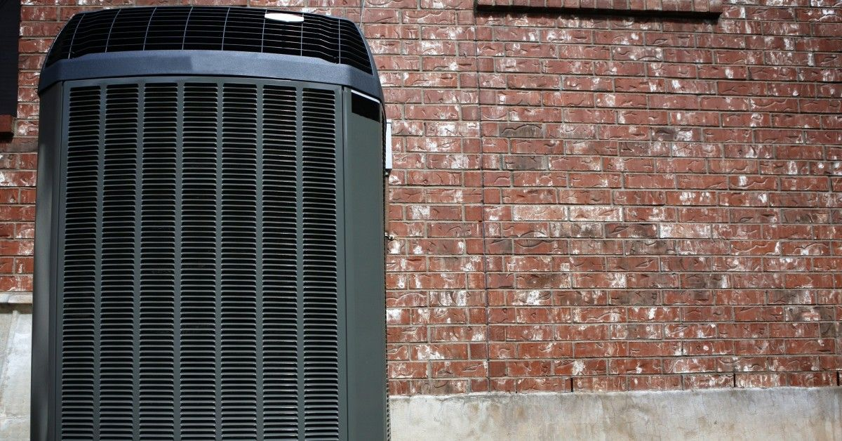 ftd-image-surprising-air-conditioning-facts-and-figures.jpg