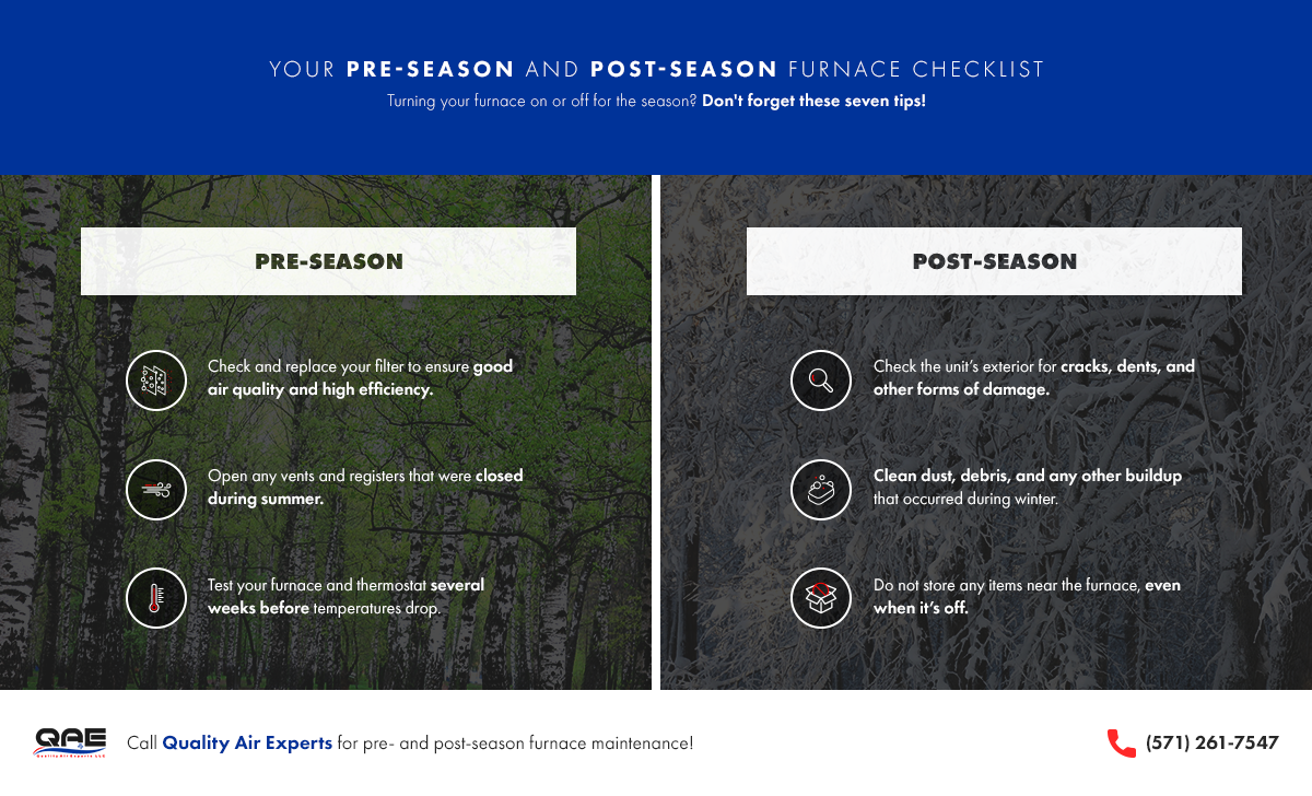 Your Pre- and Post-Season Furnace Checklist - Infographic.png