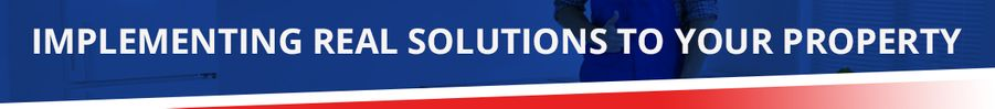 Implementing Real Solutions To Your Property Banner