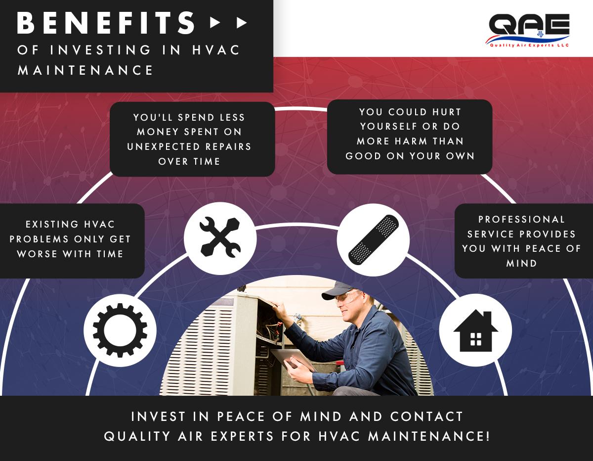 Benefits of Investing in HVAC Maintenance.jpg