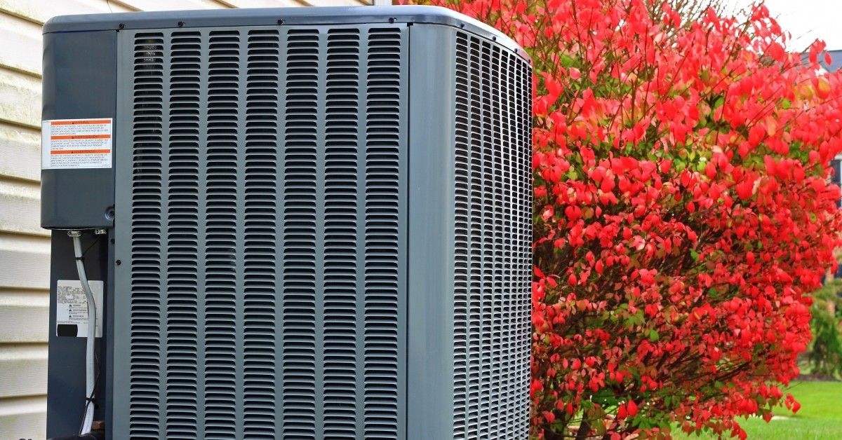 ftd-image-what-to-look-for-in-a-new-air-conditioner.jpg