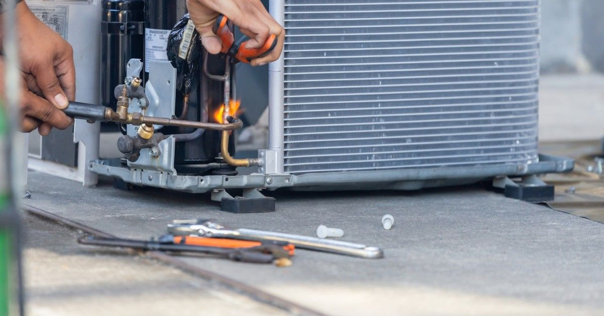 ftd-image-common-signs-that-you-need-air-conditioning-repairs.jpg
