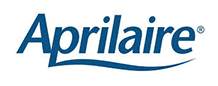 Aprilaire Logo Graphic