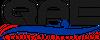qae-logo1.png