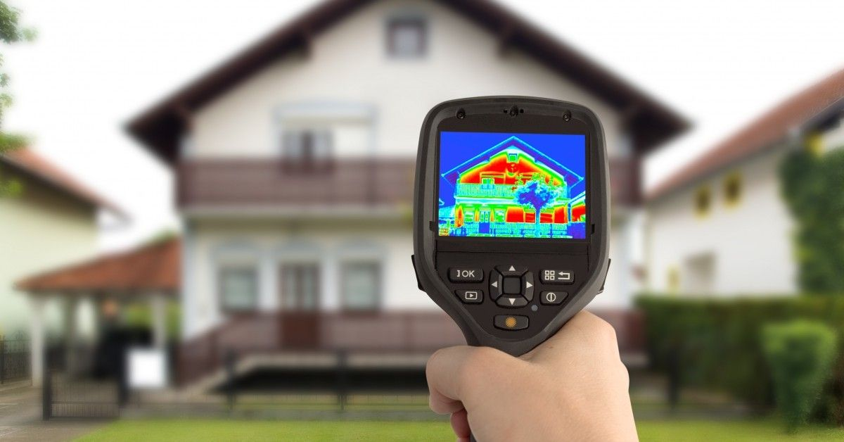 ftd-image-easy-ways-to-save-on-energy-bill-this-summer.jpg
