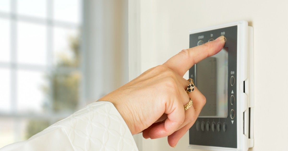 ftd-image-benefits-of-investing-in-a-new-air-conditioner.jpg