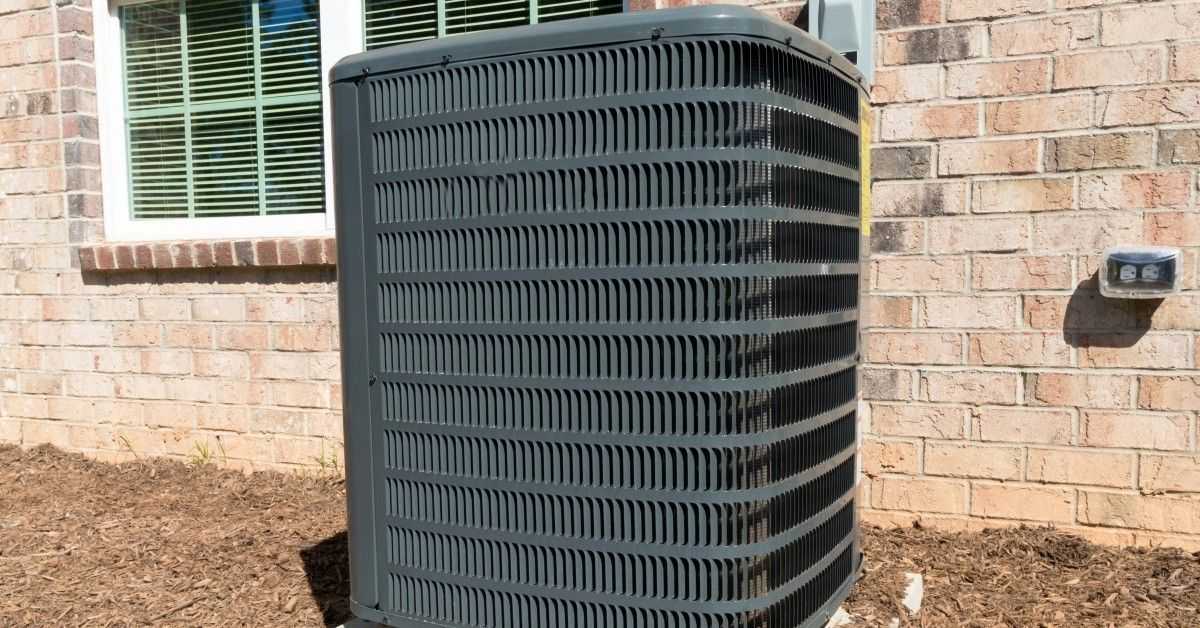 ftd-image-how-to-increase-your-air-conditioners-lifespan.jpg