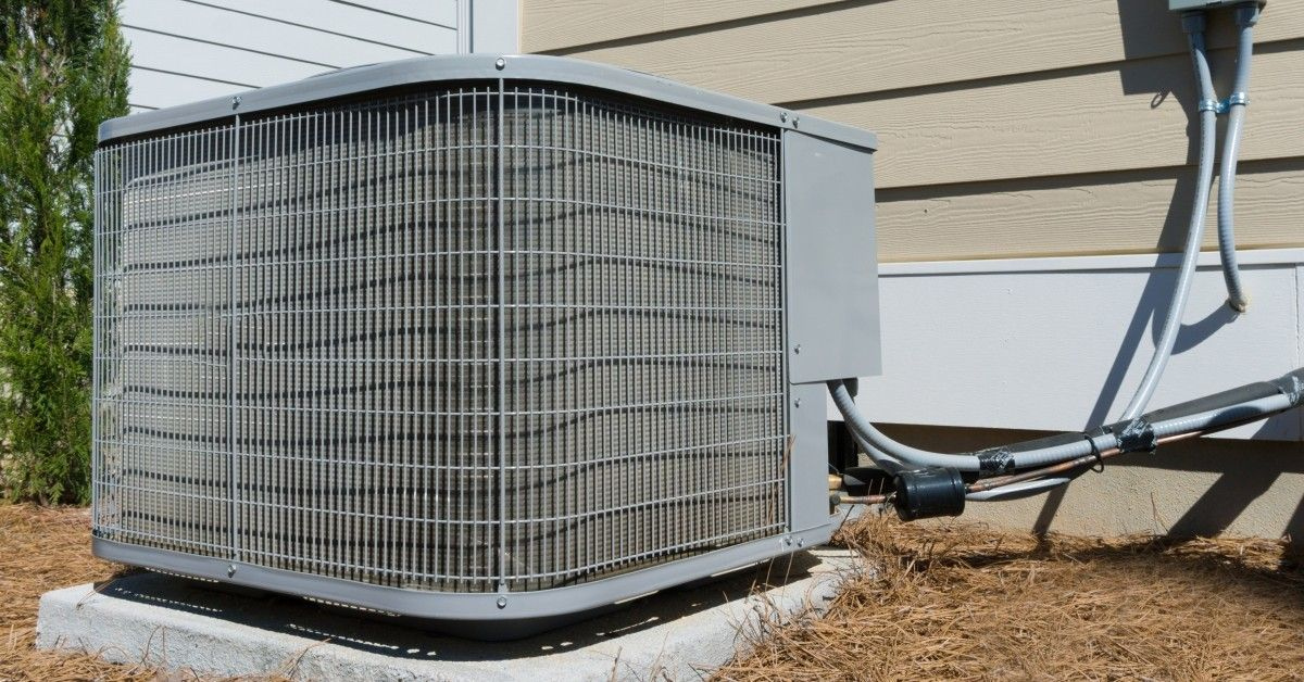 ftd-image-common-questions-about-air-conditioners-part-1.jpg