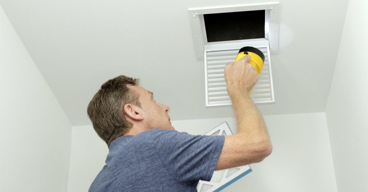 ftd-image-why-duct-cleaning-should-be-a-top-priority.jpg