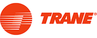 Trane Logo Graphic