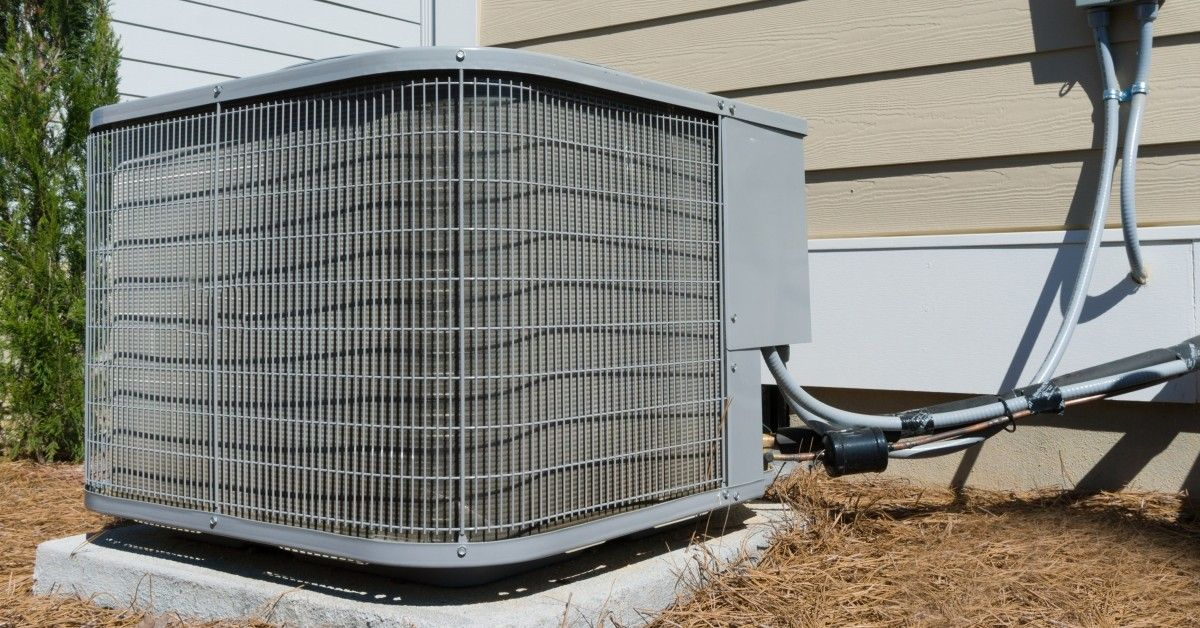ftd-image-what-seer-rating-should-my-ac-have.jpg