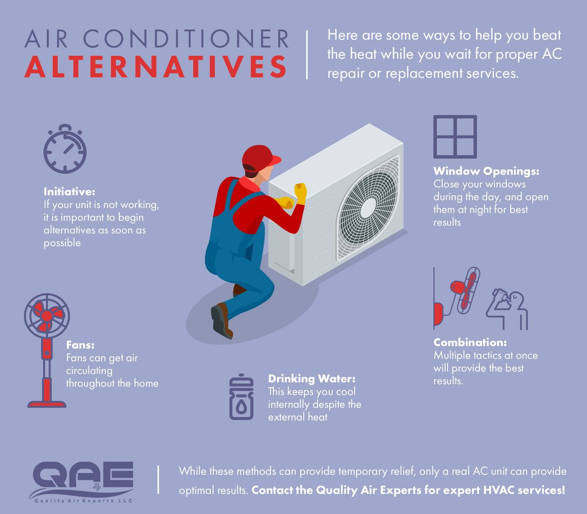 Air Conditioner Alternatives.jpg