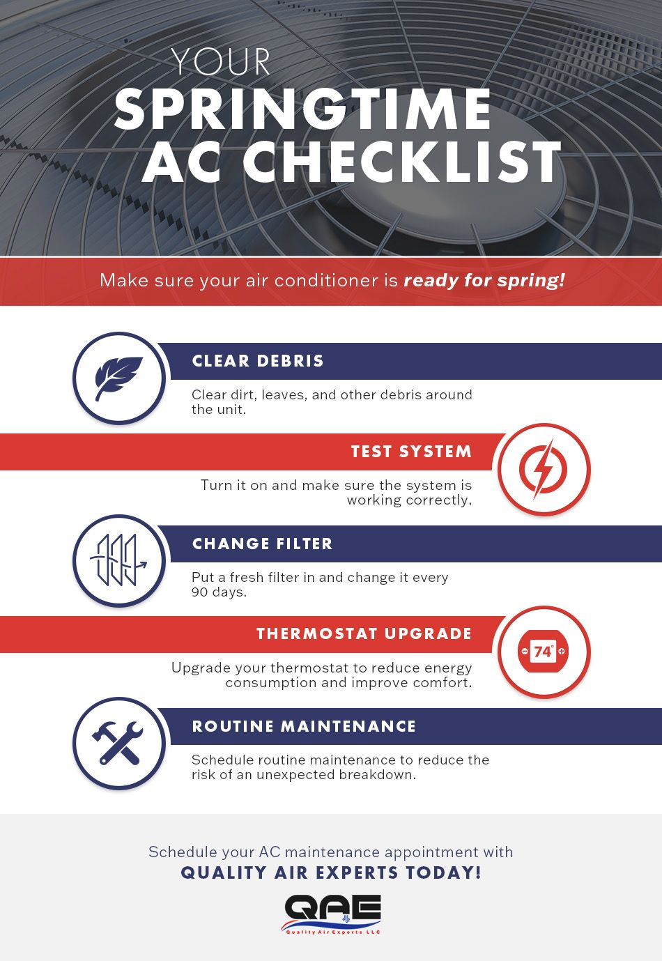 Springtime checklist infographic.jpg