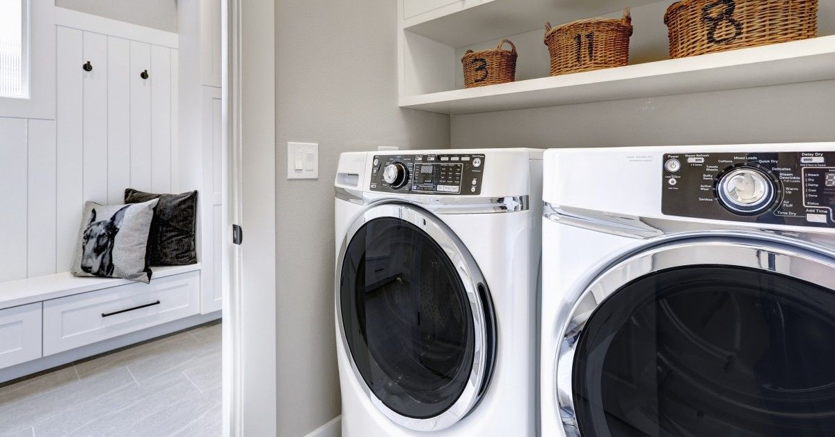 ftd-image-what-to-do-if-you-need-home-appliance-repairs.jpg