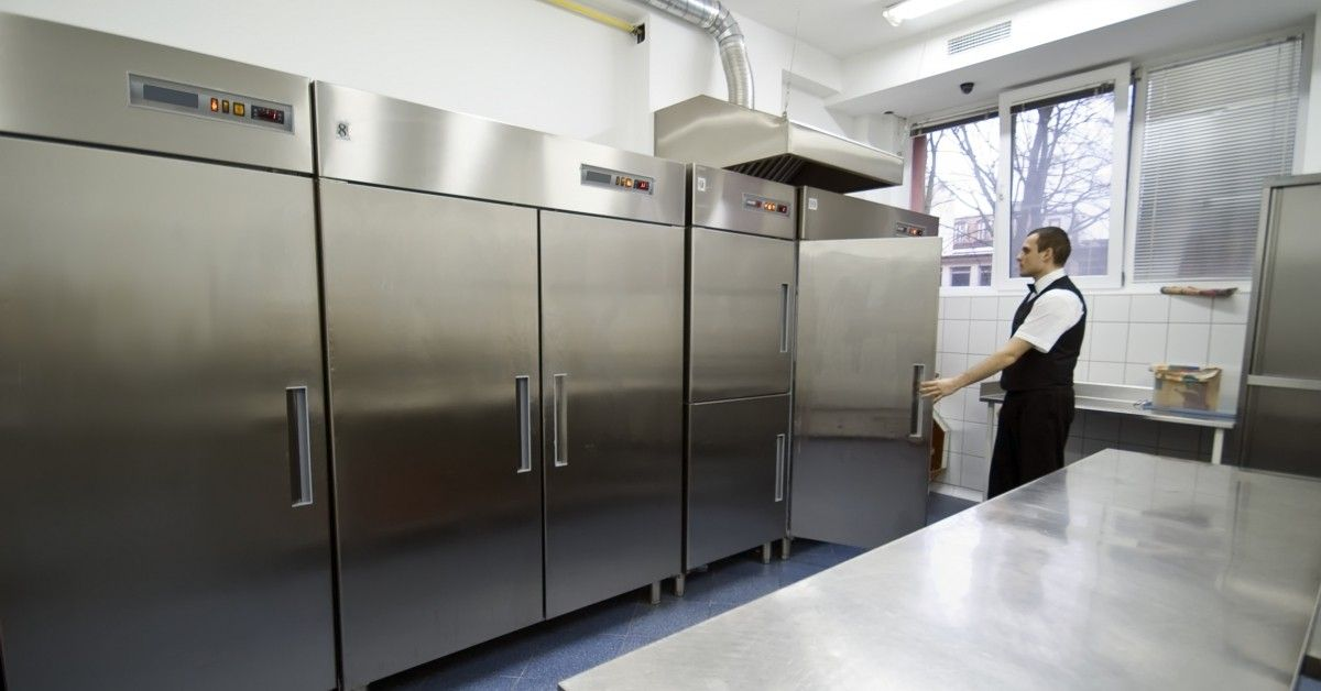 ftd-image-how-to-tell-if-you-need-commercial-refrigeration-repairs.jpg