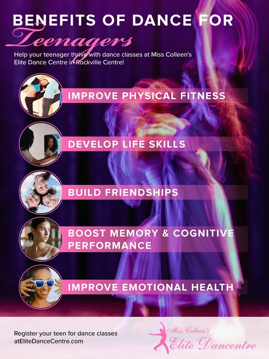 Benefits-of-Dance-for-Teenagers-60ae982236862.jpg