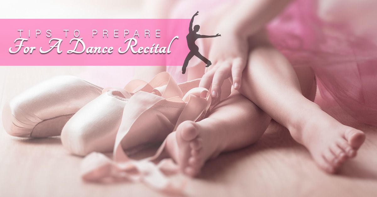 Tips-to-Prepare-For-a-Dance-Recital-5a610b12c9f73.jpg