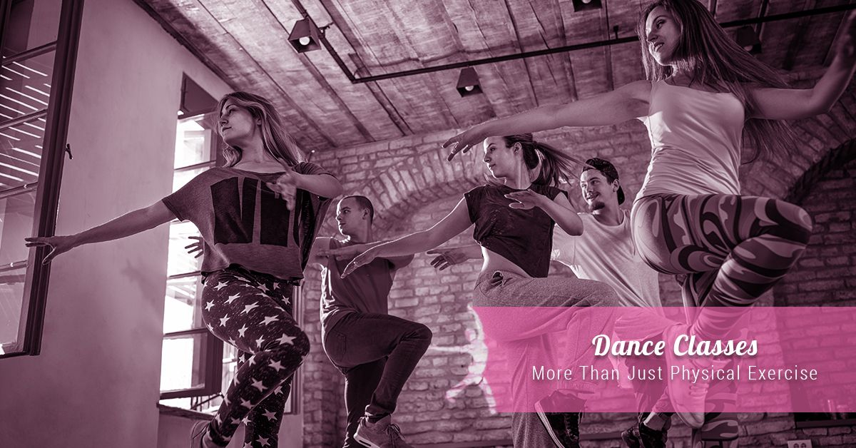Dance-Classes-More-Than-Just-Physical-Exercise-5c74075db224f.jpg