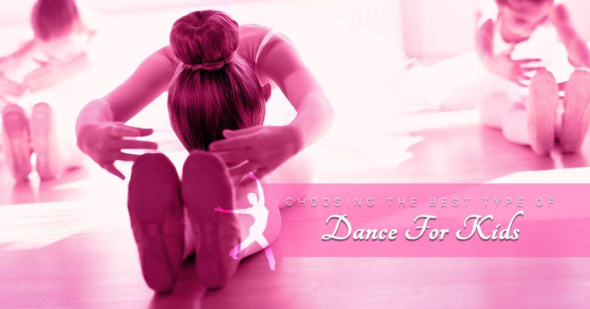 Choosing-The-Best-Type-Of-Dance-For-Kids-5c38de02e8867.jpg