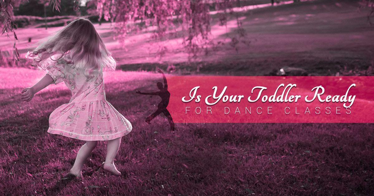 blog-feature-IsYourToddler-59d3a3b8403d2.jpg