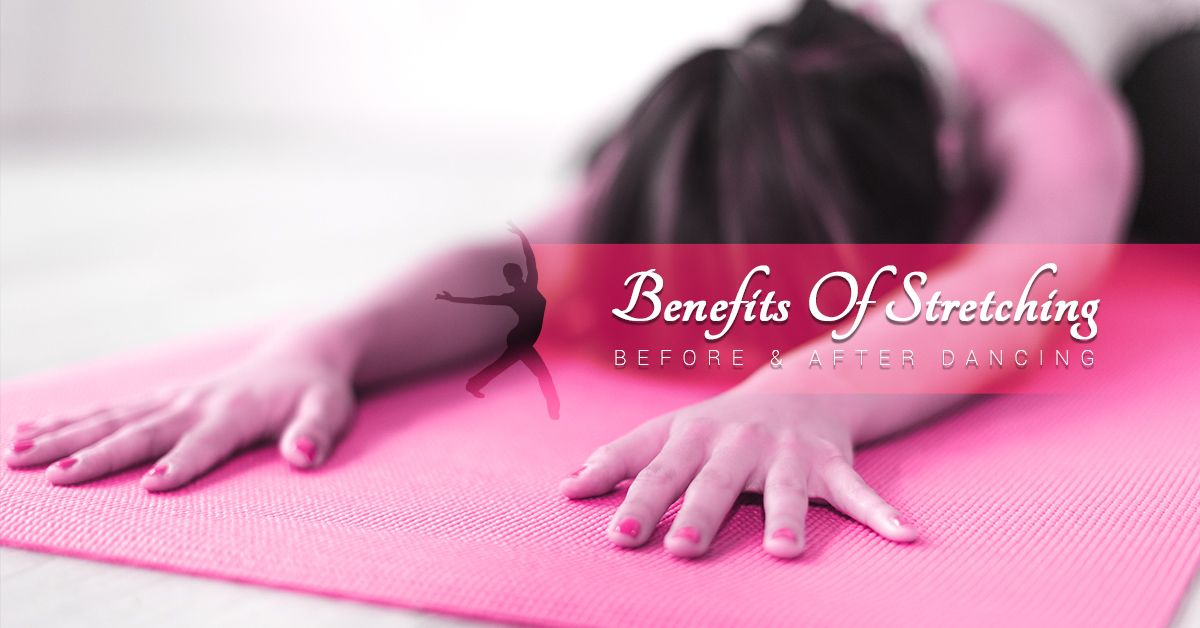 Benefits-Of-Stretching-Before-After-Dancing-5b4d136c3cd1c.jpg