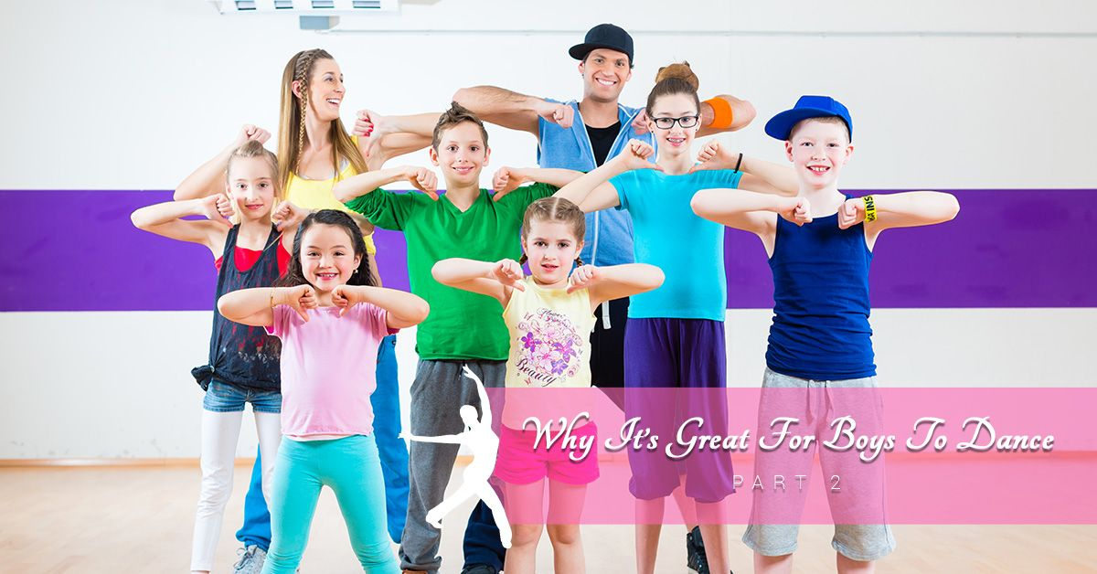 Why-Its-Great-For-Boys-To-Dance-part-2-5bd7389c32083.jpg