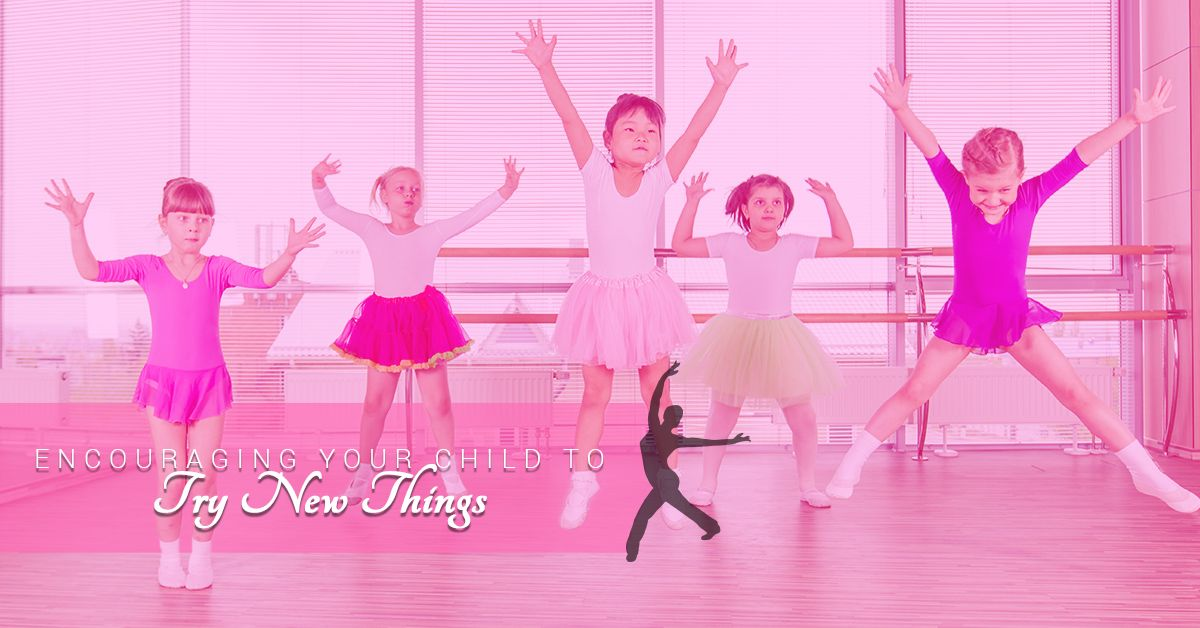 Try-New-Things-5aa29b5e19475.jpg