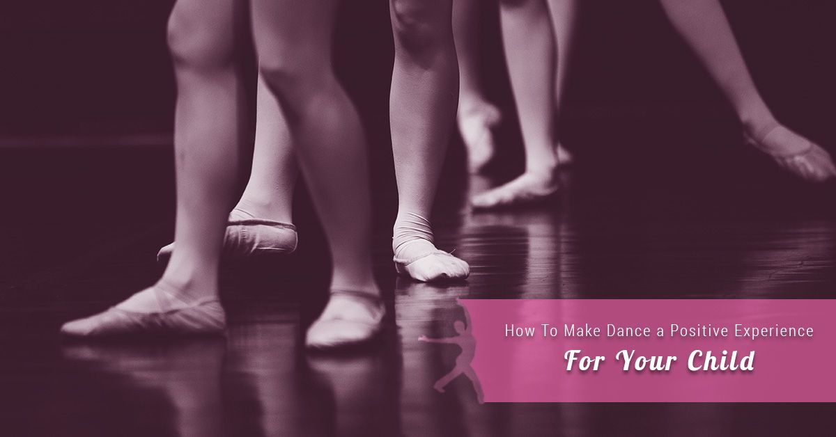 How-to-make-dance-A-Positive-Experience-5c9cd3fb446bf.jpg