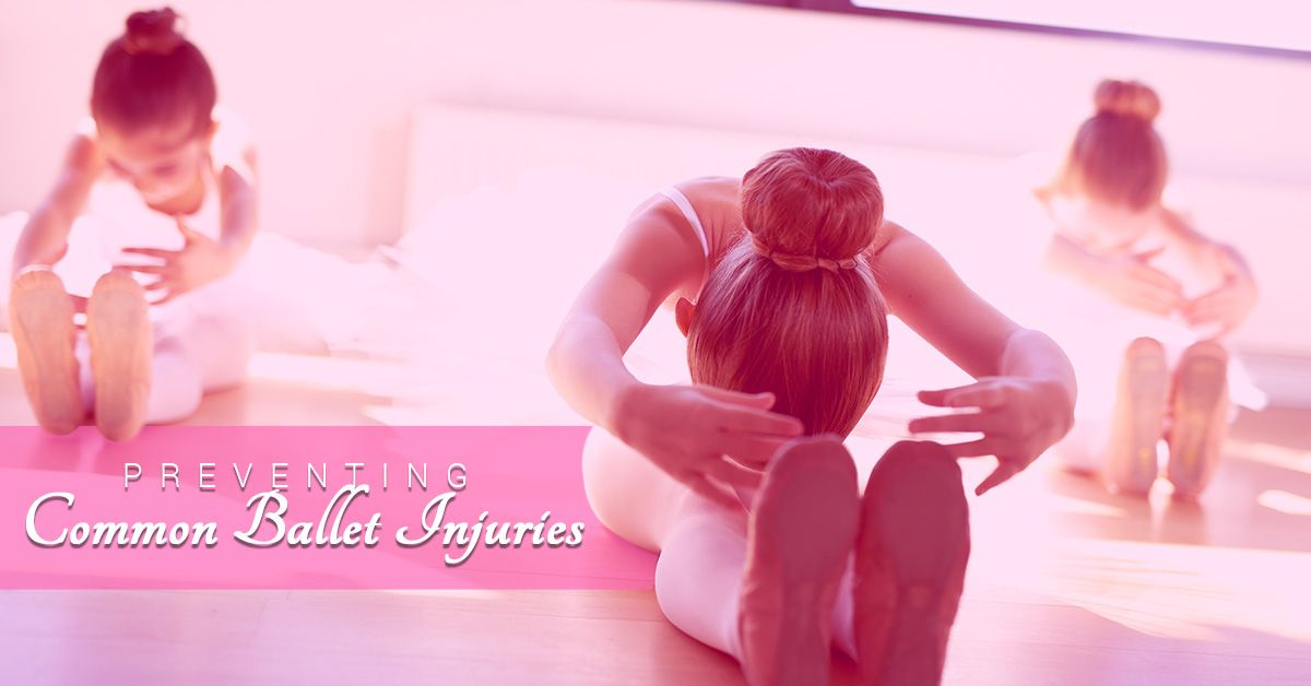 Preventing-Common-Ballet-Injuries-5a610a954eb4d.jpg