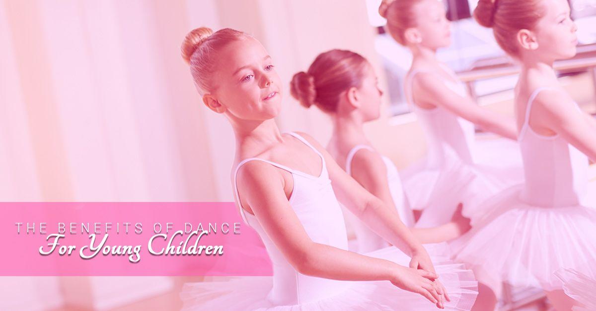 Benefits-of-Dance-5aa0706029919.jpg