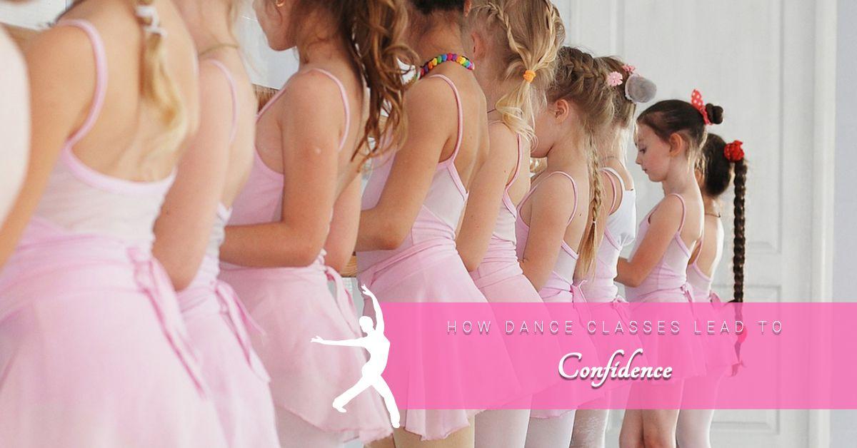 How-Dance-Classes-Lead-To-Confidence-5bfc049b355c1.jpg