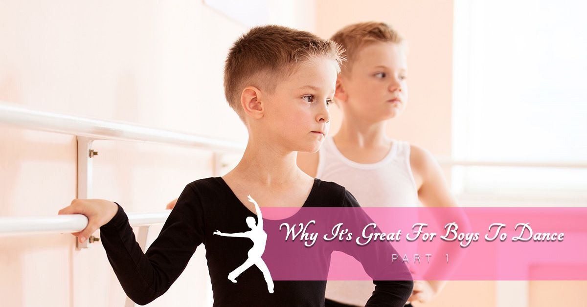 Why-Its-Great-For-Boys-To-Dance-part-1-5bd738a0151bb.jpg