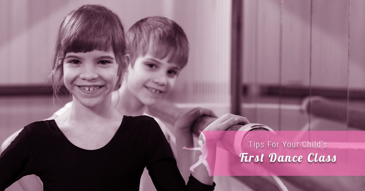 Tips-For-Your-Childs-First-Dance-Class-5c9cd3ff49aac.jpg