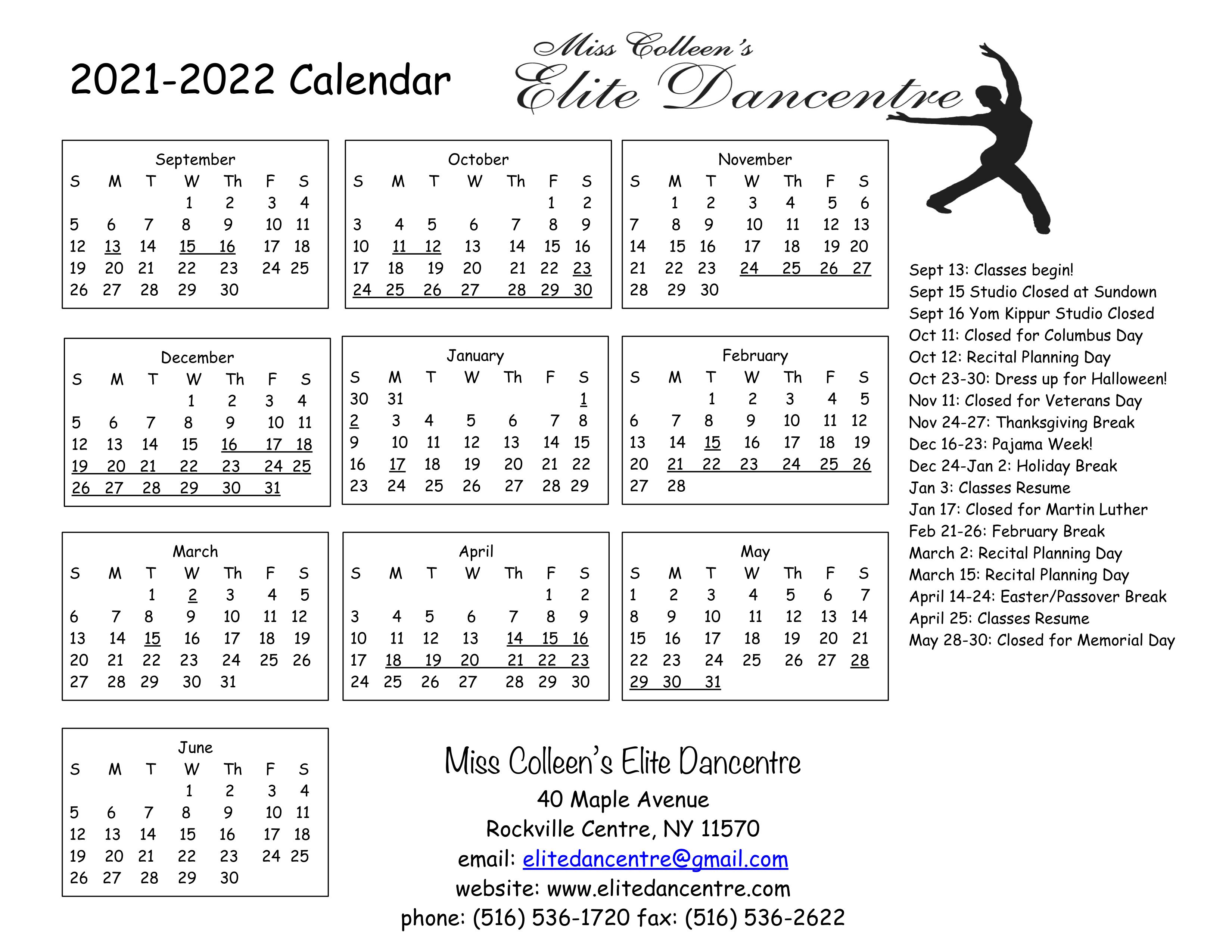 edc calendar 2021.png