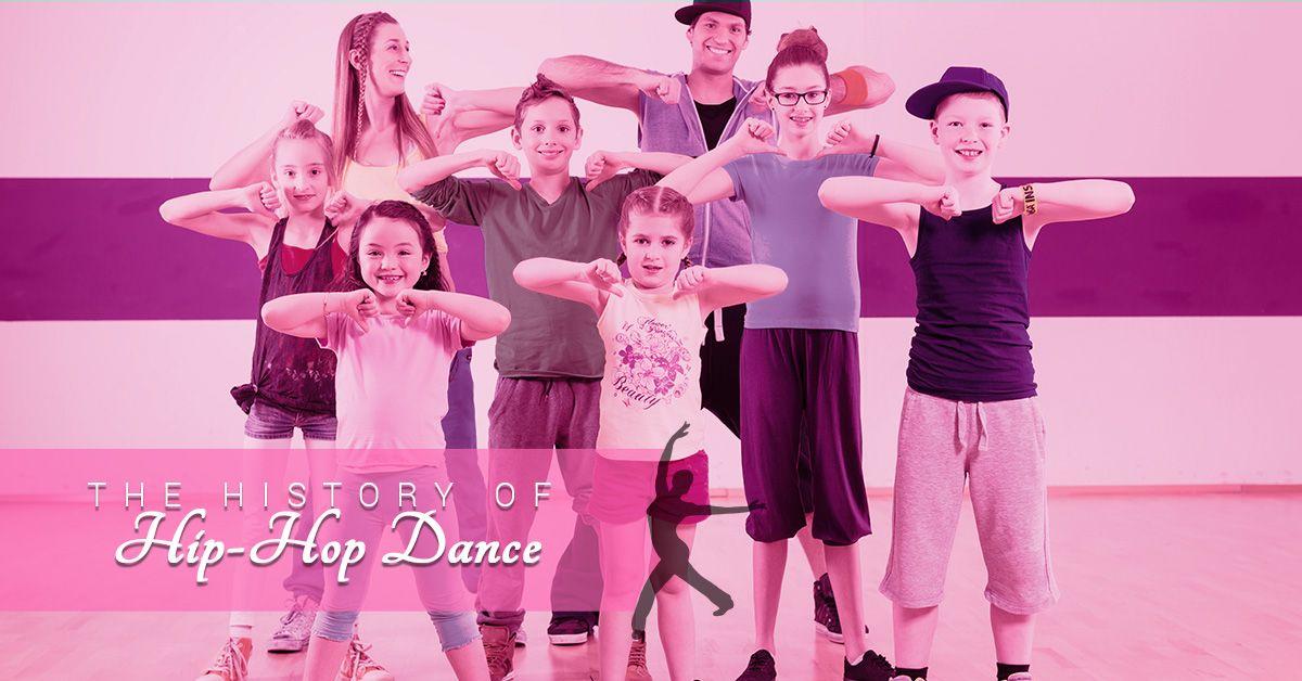 History-of-HipHop-Dance-5aa071e9d0a22.jpg