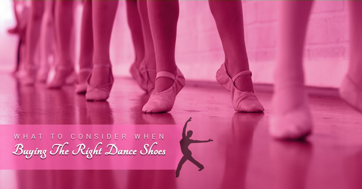 What-To-Consider-When-Buying-The-Right-Dance-Shoes-5b4d1369148b8.jpg