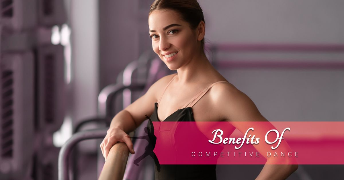 Benefits-Of-Competitive-Dance-5ba105333bc56.jpg