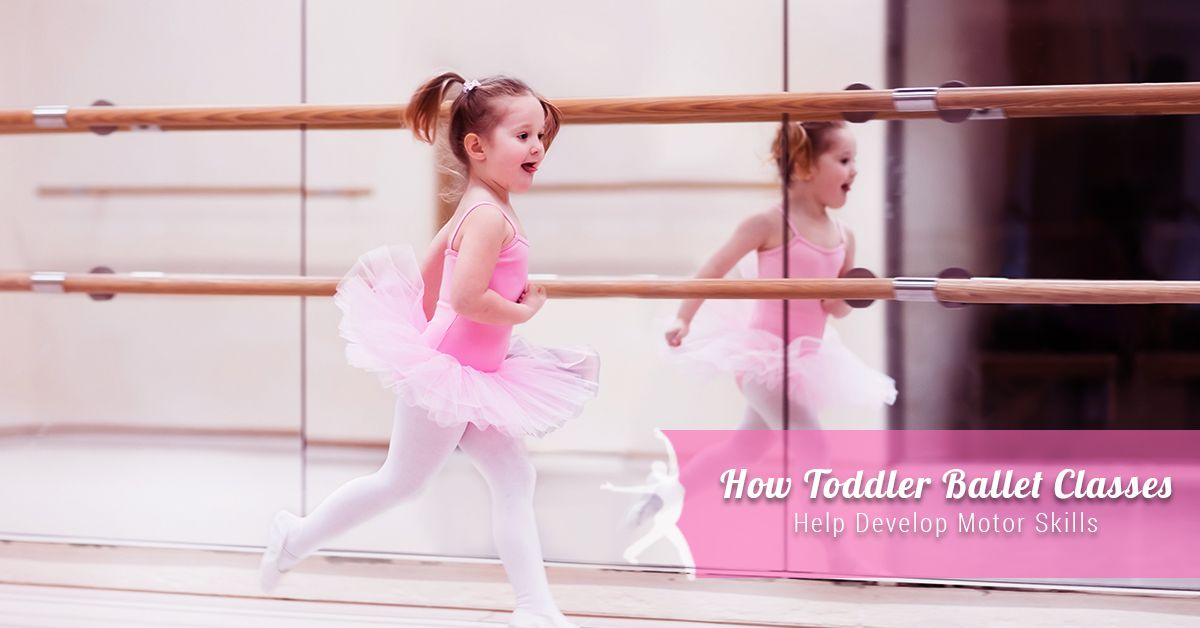 How-Toddler-Ballet-Classes-Help-5c3caeb6551f9.jpg