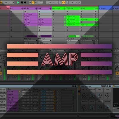 AMP Graphic_.jpg