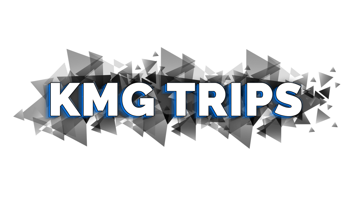 KMG TRIPS Text #1.png