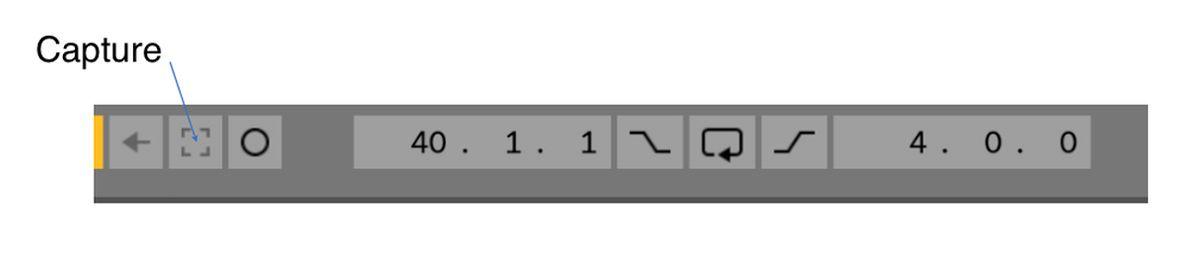 Layer 17.jpg