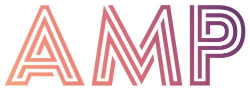 AMP Logo word only.png