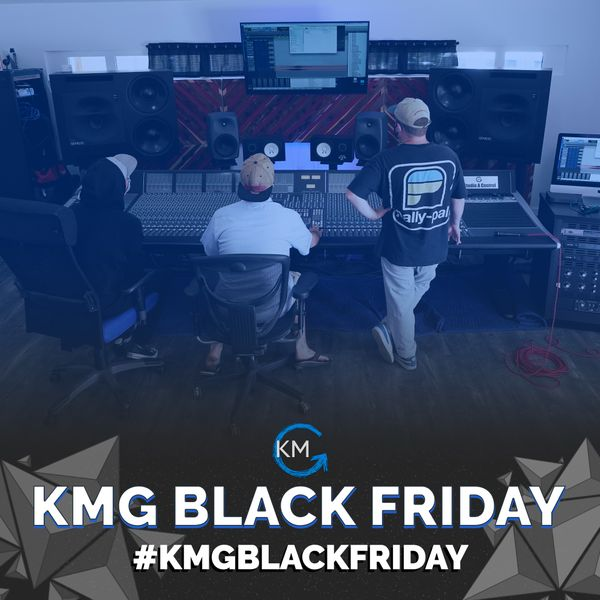 KMG Black Friday Cover V1.jpg